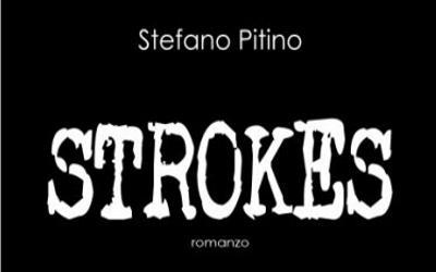 Strokes Stefano Pitino