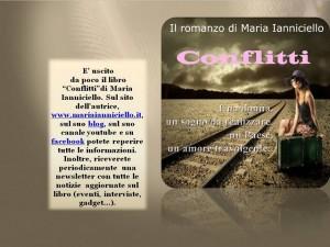 marketing di Iannicello