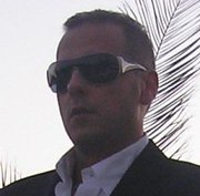 Alessandro Vizzino