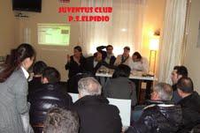 Presentazione ScrittoreVincente di Arpetti
