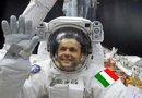 Fabrizio Sparta