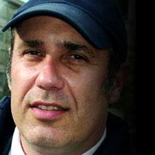 Federico Moccia su ScrittoreVincente