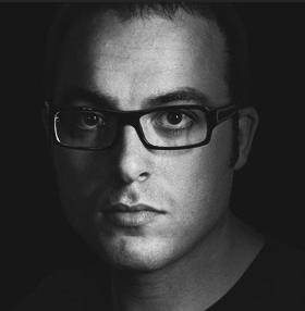 Federico-LiCalzi-ScrittoreVincente