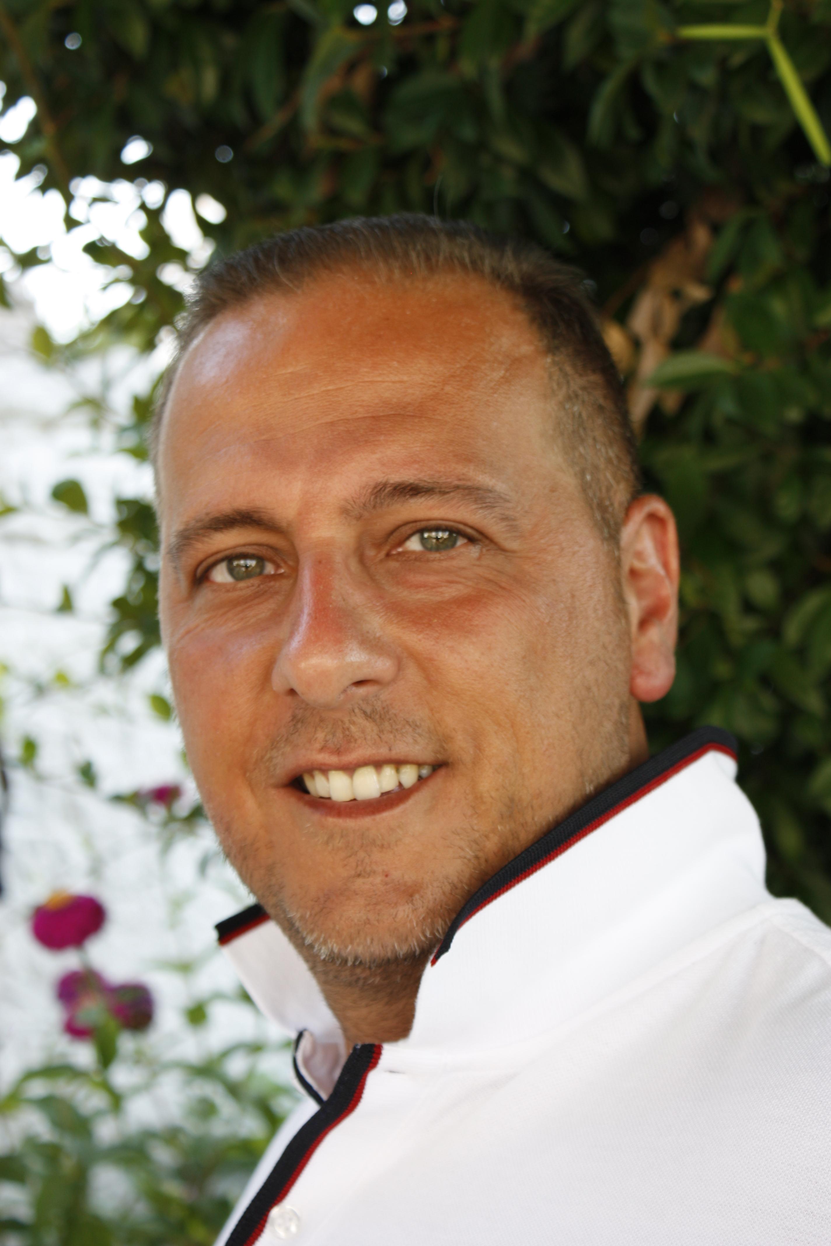 Alessandro Vizzino su SVLab il Laboratorio di ScrittoreVincente