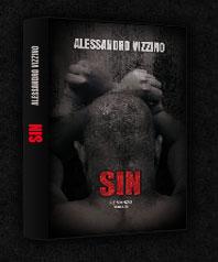 Copertina_SIN_Alessandro_Vizzino_Scrittore_Vincente