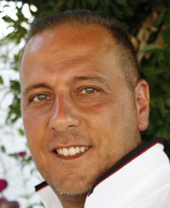 Alessandro Vizzino recnsione Nicola Lagioia La ferocia