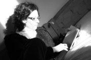 Cinzia_Cavallaro
