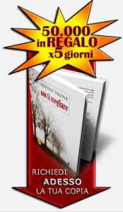 Freccia_50000_ebook_5_giorni
