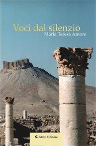 Voci_dal_Silenzio