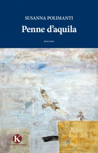 Penne d'aquila di Susanna Polimanti