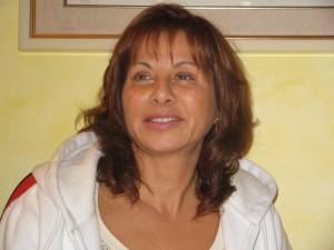 Giulia-Jordan