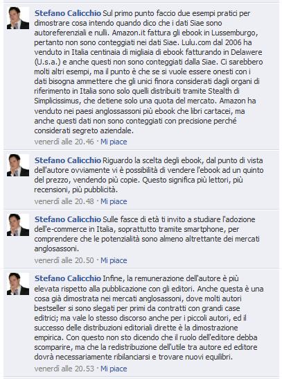 Sartirana_Calicchio-futuroebook_3