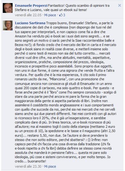 Sartirana_Calicchio-futuroebook_4