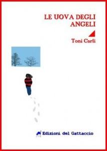 le_uova_degli_angeli
