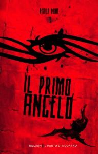 Copertina-Il-Primo-Angelo