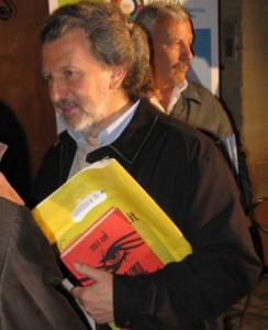 Prof-Odifreddi-Il-Primo_angelo-Paolo-Dune