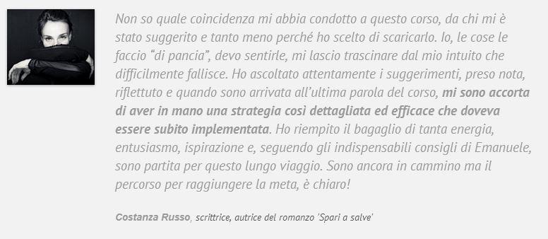 Costanza-Russo