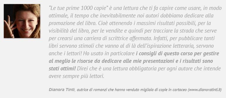 Dianora-Tinti