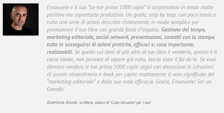 Gianluca-Giusti