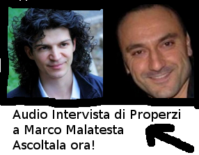 Malatesta-Properzi-Audio-Intervista