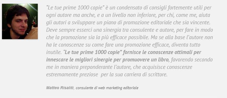 Matteo-Risaliti