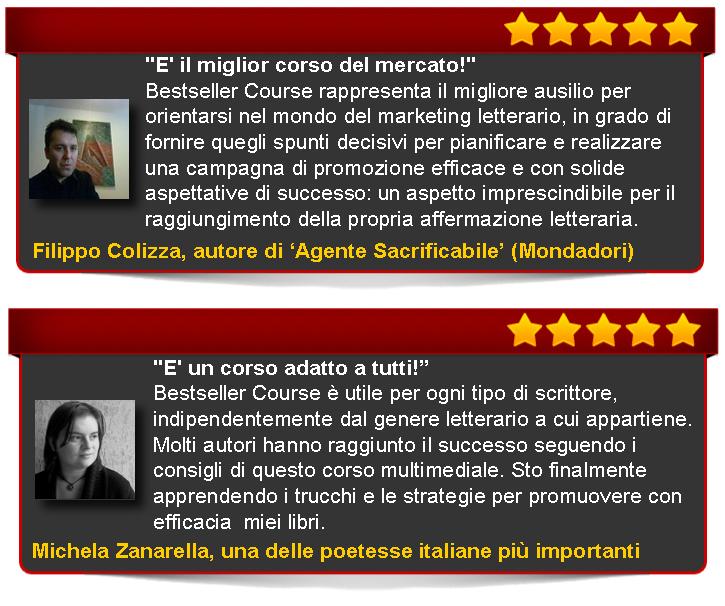 Recensione-Colizza-Zanarella