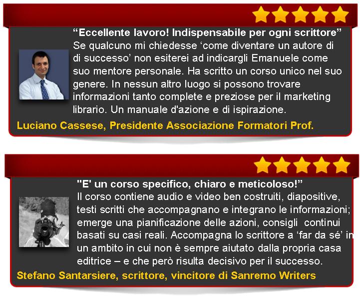 recensione-Cassese-Santarsiere