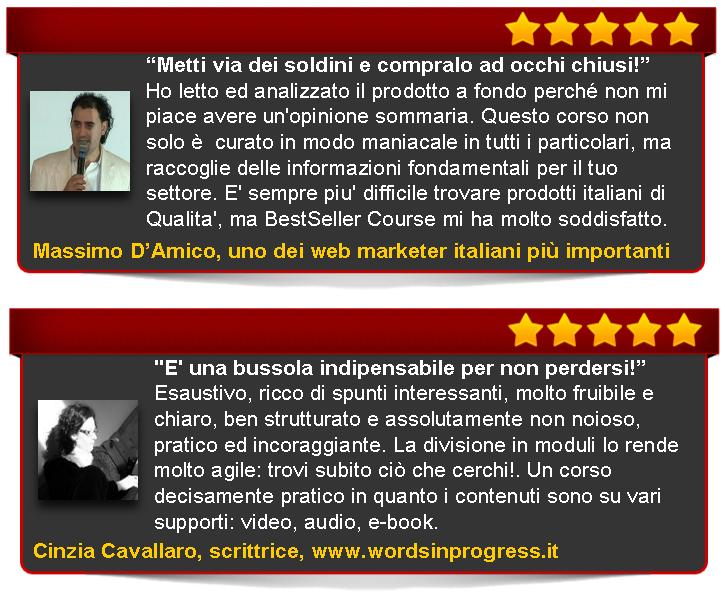 recensione-Damico-Cavallaro