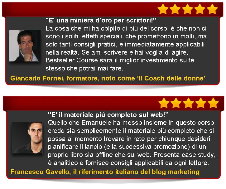 recensione-Fornei-Gavello
