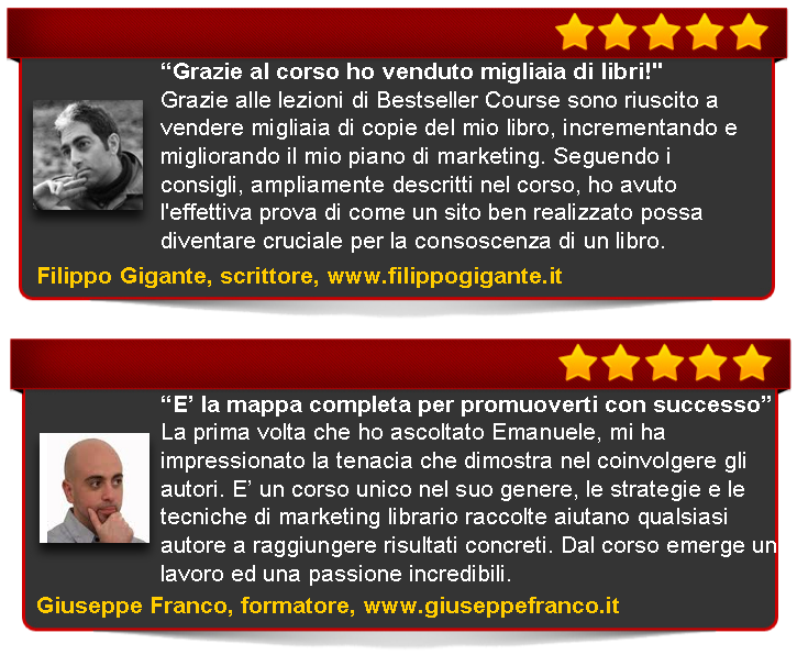 recensione-Gigante-Franco