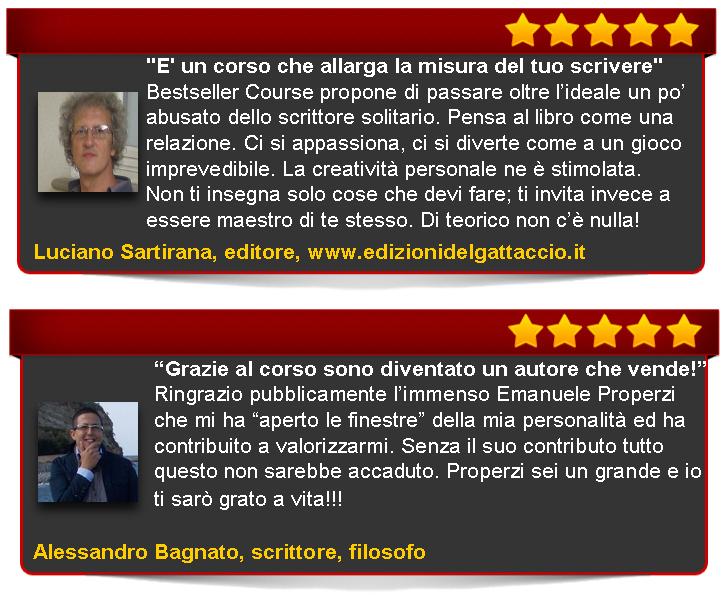 recensione-Sartirana-Bagnato