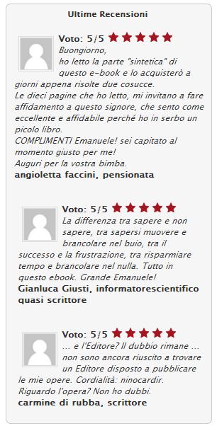 recensioni-Promuovi-il-tuo-libro-1