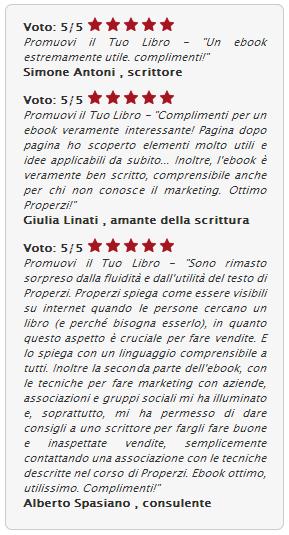 recensioni-Promuovi-il-tuo-libro-4