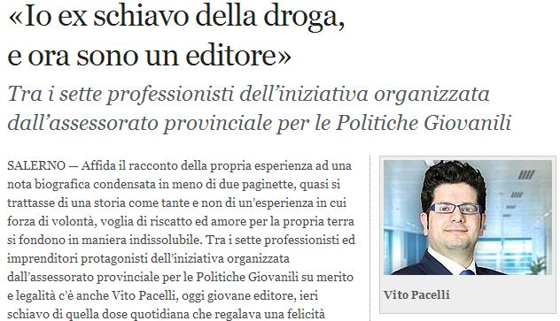 Vito-Pacelli-Editore