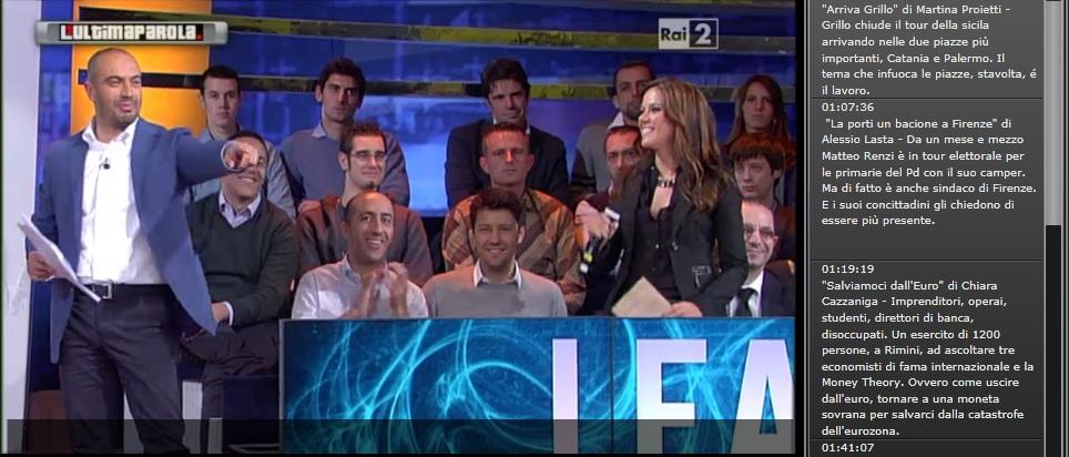 Francesca-Riccioni-Ultima-Parola-RAI2