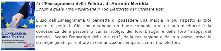 Enneagramma_della_politica_Antonio_Meridda