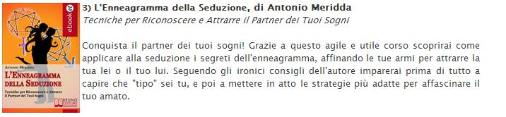 Enneagramma_della_seduzione_Antonio_Meridda