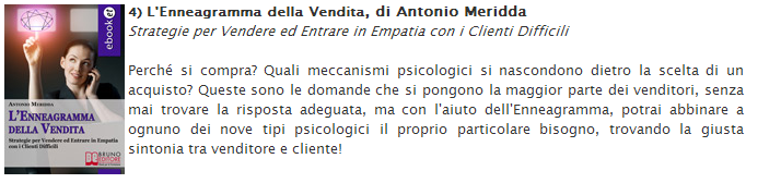 Enneagramma_della_vendita_Antonio_Meridda
