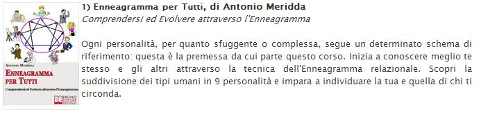 Enneagramma_per_tutti_Antonio_Meridda