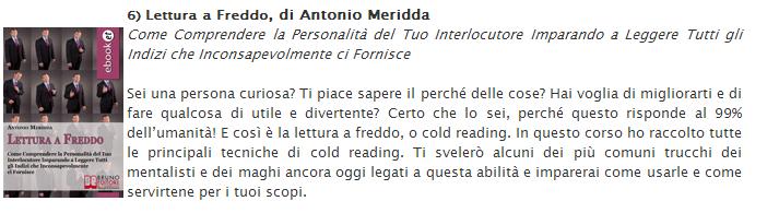 Lettura_a_freddo_Antonio_Meridda