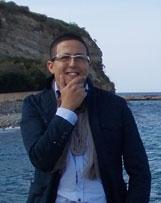 Alessandro_Bagnato_Filosofo_ScrittoreVincente