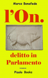 L'on_Delitto_in_parlamento_Marco_Bonafede