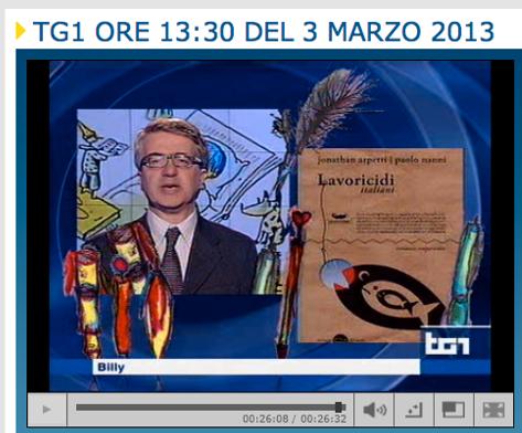 Billy-lavoricidi-italiani