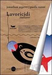 http://lavoricidi-italiani.blogspot.it/2012_10_01_archive.html