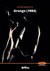 grunge-1984