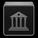sito-presentazioni-libro-libreria