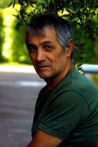 Carmelo Mangano