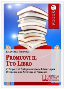 Promuovi_il_tuo_libro_Ebook