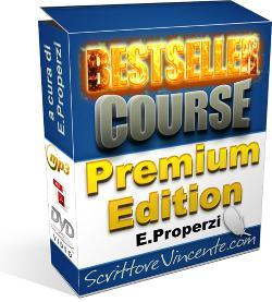 Betseller-Course-Premium-Edition-Emanuele-Properzi