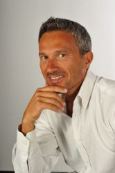 Carlo Colasanti